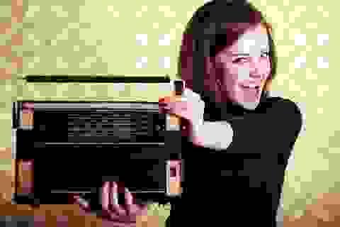 Những công cụ miễn phí giúp nghe trực tiếp các kênh radio phát sóng tại Việt Nam