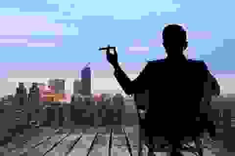 Kỷ lục 2 ngày 1 tỷ phú USD: Giới siêu giàu đang hưởng lợi ra sao?