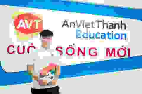 AVT Education - Sự lựa chọn hàng đầu về du học Nhật Bản