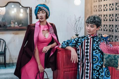 BTV Quỳnh Chi chia sẻ hồi ức tiếc nuối về ngày Tết tuổi thơ