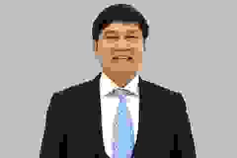 Ông chủ Hoà Phát trở thành người giàu thứ 2 thị trường chứng khoán Việt Nam