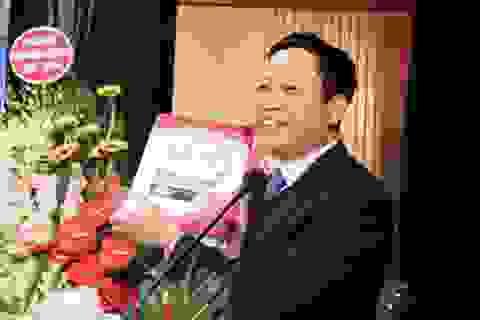 Người nước ngoài thích đến Việt Nam làm đẹp, thẩm mỹ