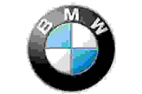 Bảng giá BMW tại Việt Nam cập nhật tháng 2/2019