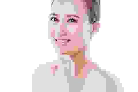 Ca sĩ Khánh Linh kể chuyện mẹ chồng tâm lý không áp lực chuyện cỗ bàn ngày Tết