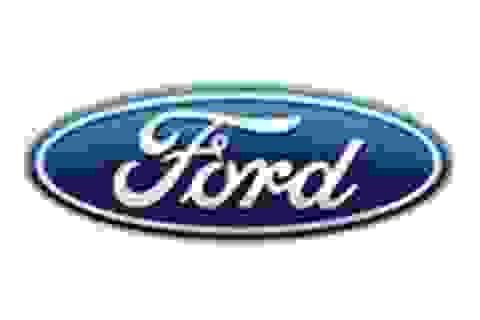 Bảng giá Ford tại Việt Nam cập nhật tháng 2/2019