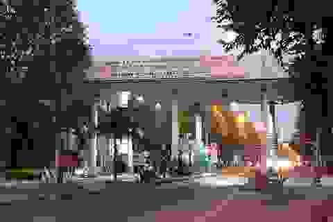 4 trạm BOT tại Đồng Nai ngừng thu phí vĩnh viễn