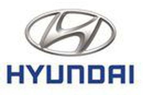 Giá bán Hyundai tại Việt Nam cập nhật tháng 2/2019