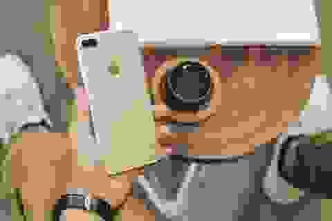 Top 10 smartphone đang hút khách ngày Tết