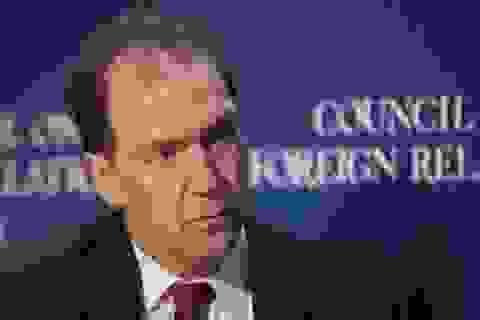 Tổng thống Mỹ đề cử người từng chỉ trích World Bank vào vị trí Chủ tịch