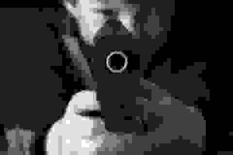 Đau lòng vụ bé gái 11 tuổi bị bạn dùng súng hơi bắn tử vong