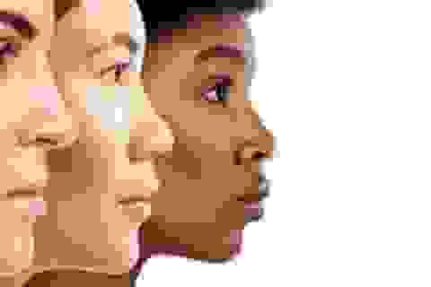 Nghiên cứu di truyền cung cấp những hiểu biết mới về sự tiến hóa của màu da