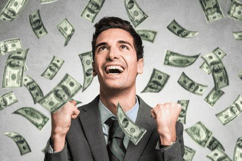 Người phụ nữ nghiên cứu 600 triệu phú để tìm cách làm giàu