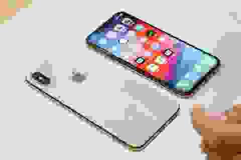"""iPhone X series vẫn """"ế ẩm"""", giảm giá rồi tặng quà để kích cầu"""