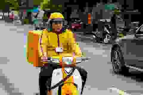 """Bưu điện Việt Nam chuyển phát """"xuyên tết"""" phục vụ cơ quan Đảng và Nhà nước"""