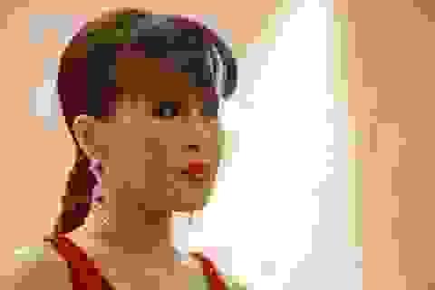 Công chúa Thái Lan xin lỗi sau khi bị loại khỏi danh sách tranh cử thủ tướng