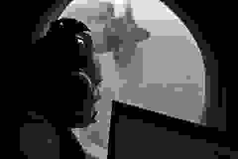 Cơ phó MH370 có thể cố gọi điện trước khi máy bay mất tích