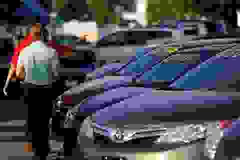 7 triệu người Mỹ đột nhiên không trả tiền vay mua ô tô, bên tín dụng phát hoảng