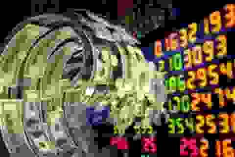 """Giao dịch nội gián, thao túng thị trường chứng khoán: Phạt tiền tỷ """"dằn mặt"""""""