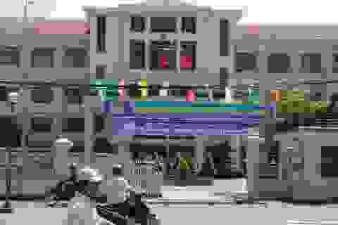 Chủ tịch tỉnh Cà Mau chỉ đạo giải quyết dứt điểm vụ tranh chấp đất kéo dài 10 năm!