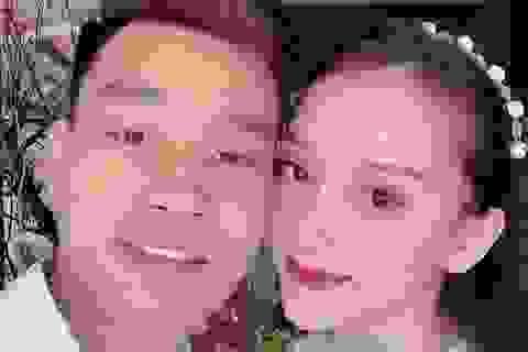 Dàn bạn gái tuyển U23 Việt Nam hào hứng khoe quà được tặng ngày Valentine