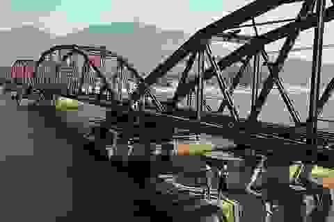 Dự án giao thông chậm đầu tư vì chưa vay được vốn ODA từ Hàn Quốc