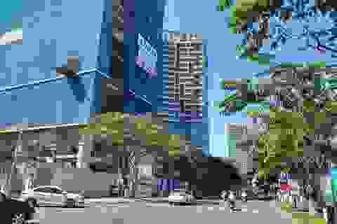 Bảng giá đất mới của TP Đà Nẵng:  Nhiều ý kiến trái chiều.