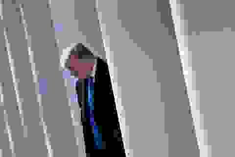 16 bang kiện Tổng thống Trump vì lệnh khẩn cấp quốc gia