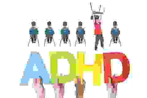 ADHD - Rối loạn tăng động giảm chú ý: Dấu hiệu nhận biết và những phương pháp can thiệp hiệu quả