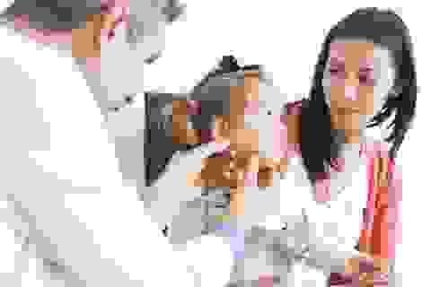 Dấu hiệu trẻ chậm nói bệnh lý và những phương pháp can thiệp sớm từ chuyên gia