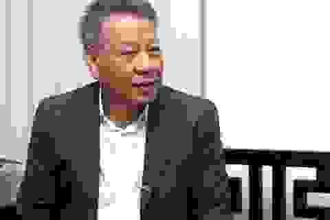 Giám đốc Sở Văn hóa Hà Nội nói về việc chuẩn bị Hội nghị thượng đỉnh Mỹ - Triều