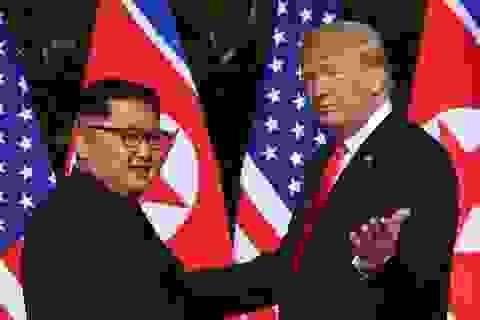 Thủ tướng khẳng định ý nghĩa đặc biệt quan trọng của thượng đỉnh Mỹ - Triều