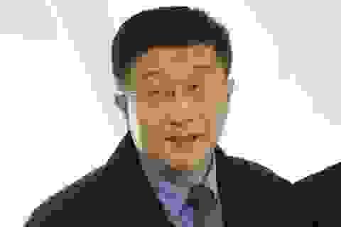Từ người chắp bút tới nhà ngoại giao chủ chốt trong thượng đỉnh Mỹ - Triều