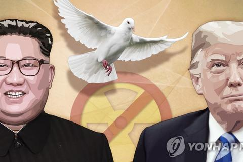 Việt Nam thúc đẩy hòa bình tại thượng đỉnh Mỹ - Triều