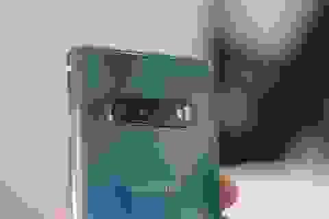 Galaxy S10+ được đánh giá là smartphone chụp ảnh đẹp nhất hiện nay