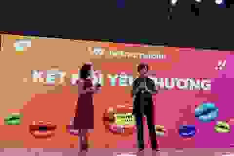 """Đứng trước nguy cơ bị """"tiêu diệt"""", Vietnamobile kêu cứu"""