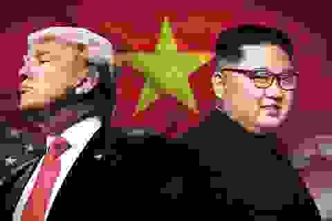 Hội nghị thượng đỉnh Mỹ - Triều sẽ giúp kinh tế Triều Tiên tăng tốc?