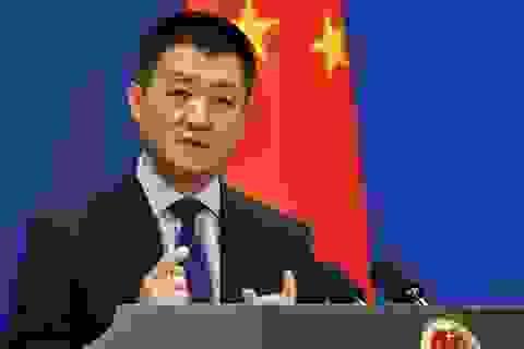 Trung Quốc đề nghị Liên Hợp Quốc nới lỏng trừng phạt Triều Tiên