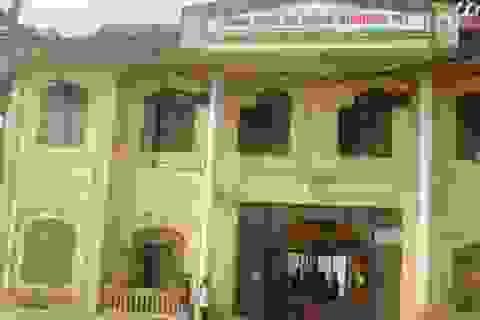 Hà Nội: Người đàn ông tử vong sau nửa ngày vào viện vì sốt