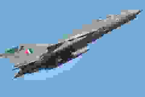 """""""Thùng thuốc súng"""" Ấn Độ - Pakistan và các ngón đòn có sẵn của đôi bên"""
