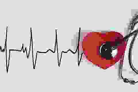 Hở van tim 3 lá 2/4 có nguy hiểm và dễ trở nặng không?