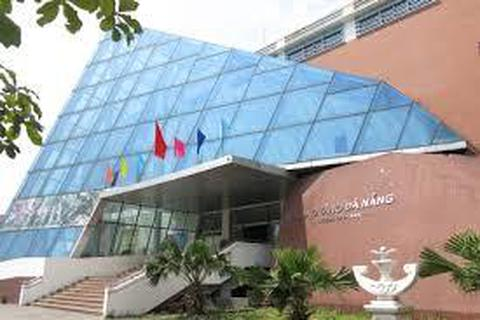Cải tạo nhà, đất vàng thành Bảo tàng thành phố