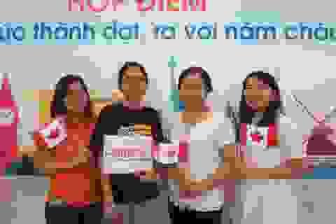 Cao đẳng Langara mở rộng các chính sách chuyển tiếp với ĐH British Columbia (UBC)