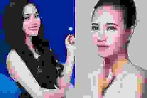 Đỗ Bảo xây dựng câu chuyện tình yêu từ hình ảnh Khánh Linh, Nguyễn Ngọc Anh