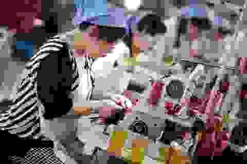 Dịch chuyển nhà máy khỏi Trung Quốc: Vì sao Việt Nam trở thành điểm đến hấp dẫn?