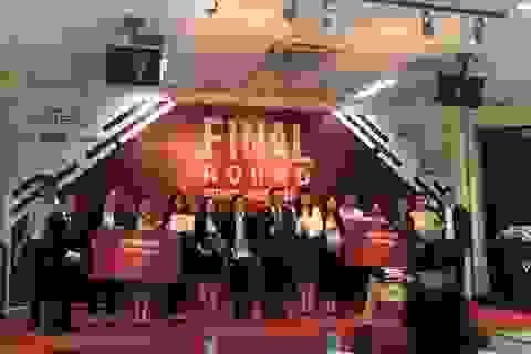 """Học viện Ngoại giao chiến thắng trong cuộc thi """"Việt Nam CISG Pre-Moot 2019"""""""