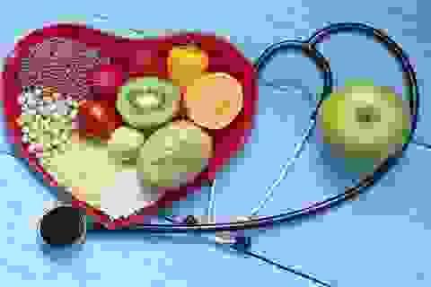 Huyết áp ổn định là bao nhiêu?