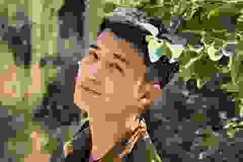 Huỳnh Anh ra sao sau gần một năm ồn ào bị Việt Hương tố vô trách nhiệm?