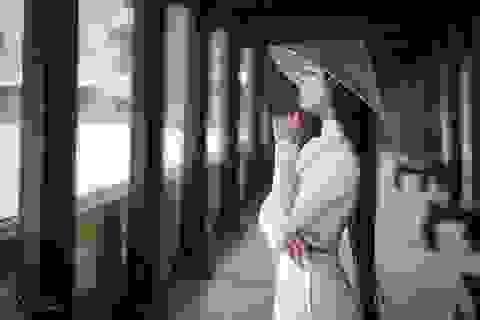 Cố đô Huế miễn vé tham quan di tích dịp 8-3 cho phụ nữ trong nước, quốc tế mặc áo dài