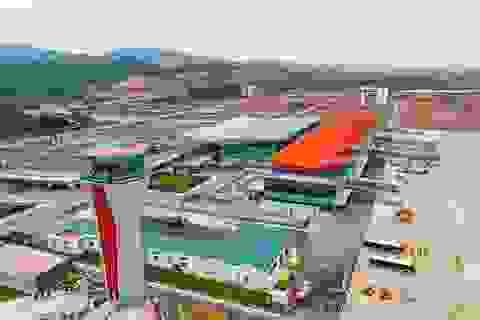 Hàng loạt thỏa thuận được ký kết, sân bay Vân Đồn đặt tham vọng cho thị trường quốc tế