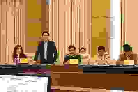 Bộ trưởng GTVT đề nghị quy định người làm mất bằng lái xe phải thi lại